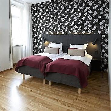 Scandic Hotel Billingen, Skövde