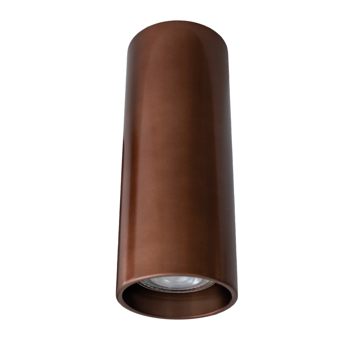 CPH Tubelight 18 Bronze